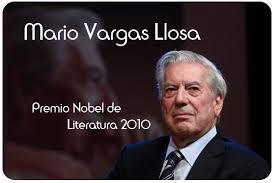 """Résultat de recherche d'images pour """"MARIO VARGAS LLOSA"""""""