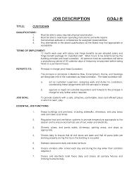 top lead custodian resume samples in this file you can ref resume custodian custodian resume ideas custodian resume sample resume cover letter examples custodian custodian resume no