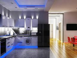kitchen ceiling lights ideas amazing ceiling lighting ideas family