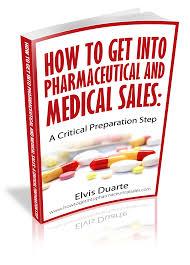 how to break into pharmaceutical s e book how to get how to get into pharmaceutical s
