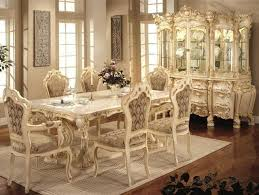 vintage decor clic: dining room french vintage home decor decorating with