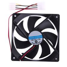 <b>Dc Brushless</b> Fan 12v Coupons, Promo Codes & Deals 2019   Get ...