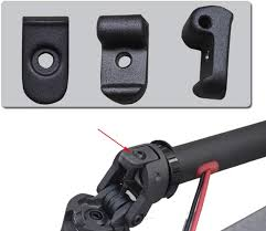 Aliturtle Supplies & Accessories for Xiaomi M365 <b>Electric Scooter</b> ...