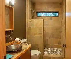 size bathroom shower remodels
