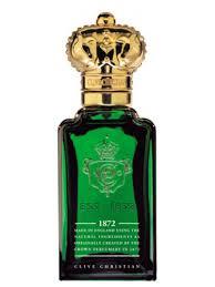 <b>1872</b> Men <b>Clive Christian</b> cologne - a fragrance for men 2001