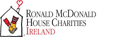 volunteers ronald mcdonald house charties ronald mcdonald logo