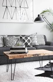 Small Picture 25 best Living room ideas on Pinterest Living room decorating