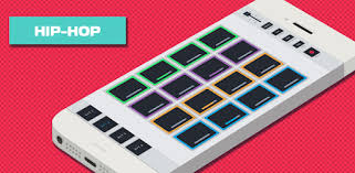 <b>Hip</b>-<b>Hop</b> Producer Pads - Apps on Google Play