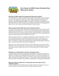 Resume Cover Letters Examples  cover letter example for high     Realty        Cover Letter Examples  Crew Member