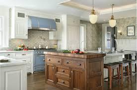 <b>Кухня в стиле Прованс</b>: 100 лучших идей дизайна на фото