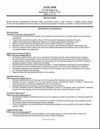 hr management resume  occupational examples  samples free edit    hr management resume hr management resume hr management resume