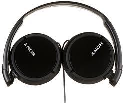 <b>Sony MDR</b>-ZX110AP - отзывы о <b>наушниках</b> - Связной