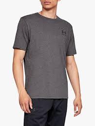 <b>Men's Short Sleeve T</b>-<b>Shirts</b>   John Lewis & Partners