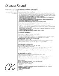 teen resume wearefocusco example resume teenager teens4hireorgs sample teen resume health science resume examples of teenage resumes