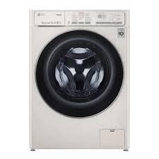 Купить узкую <b>стиральную машину LG</b> AI DD <b>F2T9HSBB</b> по ...
