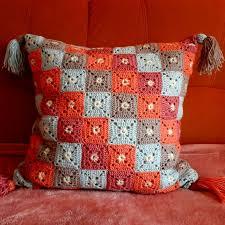 /<b>подушки декоративные</b> / | <b>Подушки</b>. Чехлы-крючком | Pinterest ...