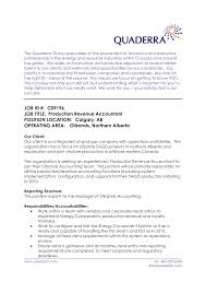 revenue accountant resume cipanewsletter oil and gas accounting resume s accountant lewesmr