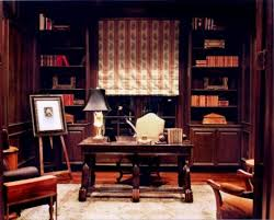 home library office home library ideas home office library in austin building home office witching