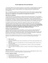 masters personal statement personal statements template the sample cv shown below features a xttiuu ipnodns ru perfect resume example
