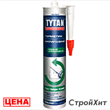 Tytan Professional - широкий спектр продуктов для строительства ...