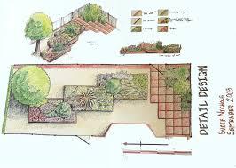 Small Picture Welcome to Suzie Nichols Design Ltd Small Front Garden