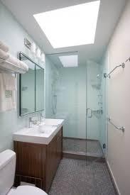 bathroom luxury round drum shaded pendant lighting fixtures small design ideas with shower white oval acrylic bathroom pendant lighting ideas beige granite