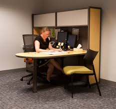 small office furniture ideas for inspire the design of your home with abrufen display furniture ideas decor 15 amazing small office ideas