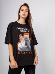 Купить женскую одежду в интернет-магазине BlackstarWear.ru ...