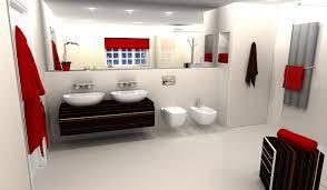 Kitchen Design Freeware Bathroom Kitchen Design Software 2020 Design Cad Software For