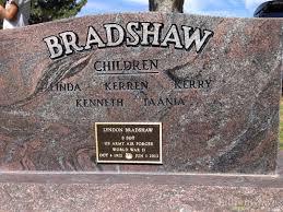 grave site of emma bradshaw hall billiongraves headstone image of emma bradshaw hall