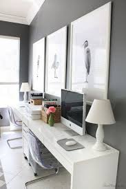 desk setup in home office for two office spaces office spaces ideas office spaces design home office home office ideas home office design home amazing office desk setup ideas 5