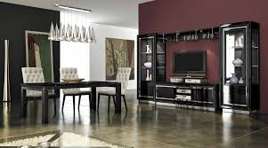 Furniture Living Room Furniture Dining Room Furniture Furniture Collection The La Star Dining Room Furniture And Living
