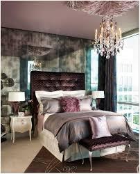 colours for bedroom modern pop designs for bedroom mens living room decorating ideas bedroom ideas pinterest w37 bedroom ideas mens living