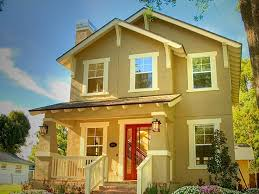 Narrow Lot House Plans   The House Plan ShopAbout House Plans for Narrow Lots
