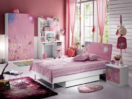 Kid Living Room Furniture Kid Bedroom Furniture Kids Cute Designs Interior Design Ideas Idolza