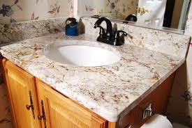 Home Hardware Bathroom Bathroom Vanity Tops At Home Depot Image Of Fantastic Under Sink
