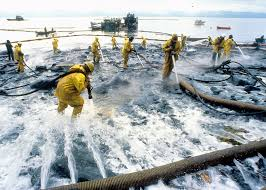 Image result for industrial spillage winter