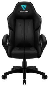 <b>Компьютерное кресло ThunderX3 BC1</b>