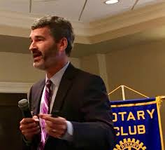 home page rotary club of east cobb our speaker today was leo reichert executive vp and general counsel for wellstar leo is an energetic and enthusiastic champion for positive change in the