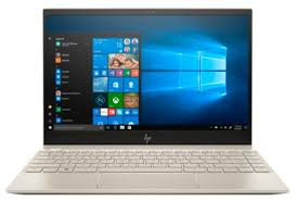 <b>Ноутбук HP Envy 13-ah1002ur</b> (Intel Core i5 8265U 1600 MHz/13.3 ...