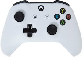 Аксессуары для игровых приставок <b>Xbox One</b> - купить аксессуары ...