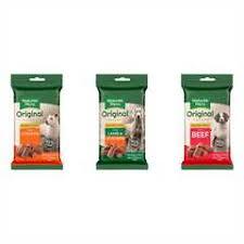 <b>Dog</b> Products | Free UK Delivery | <b>PetPlanet</b>.co.uk
