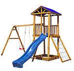 МОЖГА <b>Детские площадки</b>, игровые комплексы для дачи и ...