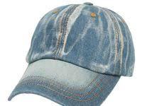 33 <b>Levi's</b> ideas   <b>baseball</b> hats, hats, cap