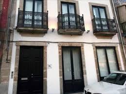 RVA - <b>Gustave Eiffel</b> Apartments Hotel (<b>Porto</b>) - Deals, Photos ...