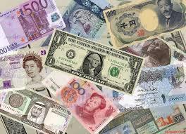 اسعار الدولار و العملات في مصر بمحلات الصرافة و البنوك اليوم الثلاثاء 11-2-2014