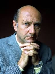 Donald Pleasence Quotes - Celebrity Quotes