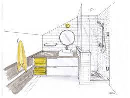 bathroom layout http wwwinlondonpropertiescouk property bathroom floor plan design tool bathroom floor plan software free