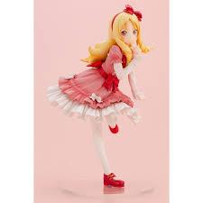 22CM <b>Japanese anime figure sexy</b> Yamada Elf action figure ₱1190