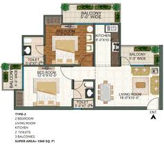 uppal group casa woodstock in sector c noida extension noida 6 11